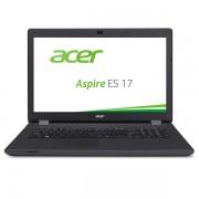 Acer Aspire ES1-731G-P1V1 -  NX.MZTEV.005