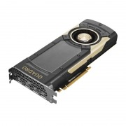Lenovo Nvidia Quadro GV100 32GB HBM2 HP #4X60T45045