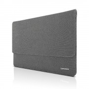 Lenovo 30.5 cm (12 Zoll) Laptop Ultra Slim Sleeve #GX40P57134 Campus