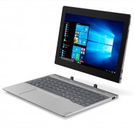 LENOVO IdeaPad D330 #81MD0006GE Campus