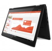 Lenovo Thinkpad L380 Yoga 20M7001HGE
