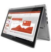 Lenovo Thinkpad L380 Yoga 20M7001DGE Campus