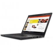 Lenovo Thinkpad L470 20JU000SGE Campus