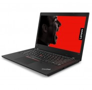 Lenovo Thinkpad L480 20LS0025GE Campus