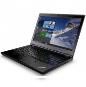 Lenovo Thinkpad L560 20F10022GE