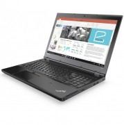 Lenovo Thinkpad L570 20JQ000PGE Campus
