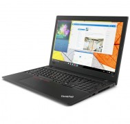 Lenovo Thinkpad L580 20LWCTOLP3 Campus