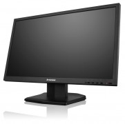 Lenovo ThinkVision T2254 #60F6HAT1EU
