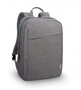 Lenovo Casual Backpack B210 15,6