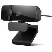 Lenovo Essential FHD Webcam - 4XC1B34802