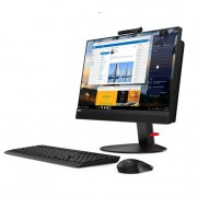 Lenovo ThinkCentre M820z AIO #10SC002GGE Campus