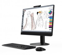Lenovo ThinkCentre M920z AIO #10S6003JGE Campus