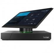 Lenovo ThinkSmart HUB 500 #10V50002GE