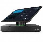 Lenovo ThinkSmart HUB 500 #10V50002GE UNI/FH/ÖD