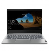 Lenovo ThinkBook 13s 20R90072GE Campus