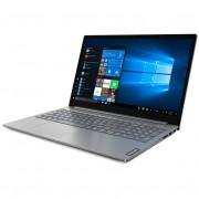 Lenovo ThinkBook 15-IML 20RW0045GE