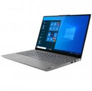 Lenovo ThinkBook 13s-IML Gen2 20V90003GE