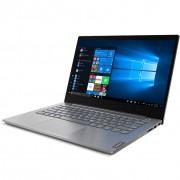 Lenovo ThinkBook 14-IML 20RV006UGE