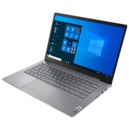 Lenovo ThinkBook 14 ARE Gen2 20VF0009GE