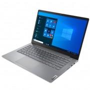 Lenovo ThinkBook 14 ITL Gen2 20VD008WGE Campus