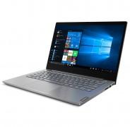 Lenovo ThinkBook 14-IIL 20SL0031GE