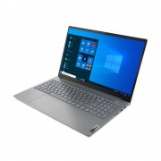 Lenovo ThinkBook 15 AMD Gen2 20VG0007GE Campus