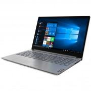 Lenovo ThinkBook 15-IIL 20SM002BGE