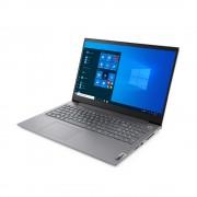 Lenovo ThinkBook 15p IMH 20V30009GE