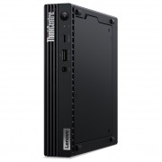 Lenovo ThinkCentre M70q Tiny #11DT003RGE Campus
