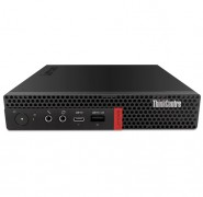 Lenovo ThinkCentre M75q Tiny 11A4000HGE