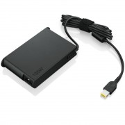 Lenovo ThinkPad 135W Slim AC Adapter (Slim-Tip) #4X20Q88543