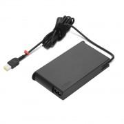 Lenovo ThinkPad 170W Slim AC Adapter (Slim-Tip) #4X20S56701 Campus