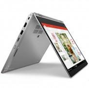 Lenovo Thinkpad L13 Yoga 20R50006GE silber