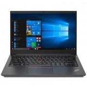 Lenovo Thinkpad E14 Gen2 20TA000EGE schwarz Campus