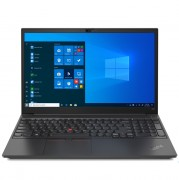 Lenovo Thinkpad E15 Gen2 20TD0004GE schwarz