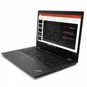 Lenovo Thinkpad L13 Gen2 20VH0015GE schwarz Campus