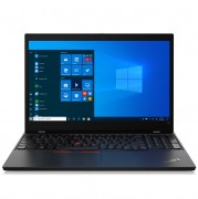 Lenovo Thinkpad L15 Gen1 20U70004GE Campus