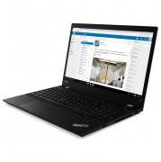 Lenovo Thinkpad T15 Gen1 20S7S02U00 Campus
