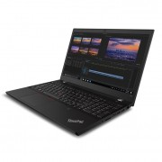 Lenovo Thinkpad T15p Gen1 20TN0005GE Campus