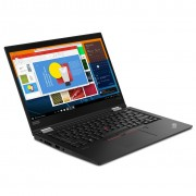 Lenovo Thinkpad X13 Yoga Gen1 20SX0002GE Campus