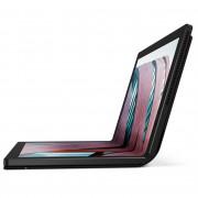 Lenovo Thinkpad X1 Fold Gen1 20RL000GGE