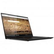 Lenovo Thinkpad X1 Nano Gen1 20UN002GGE