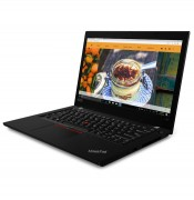 Lenovo Thinkpad L490 20Q50030GE