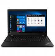 Lenovo Thinkpad P53s 20N6001GGE Campus