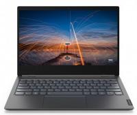 Lenovo ThinkBook Plus IML 20TG000RGE
