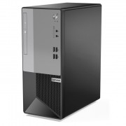 Lenovo V50t Tower 11ED0014GE