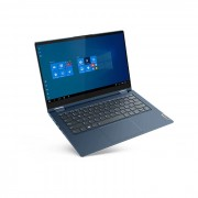 Lenovo ThinkBook 14s Yoga ITL Gen1 20WE0021GE Campus