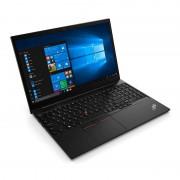 Lenovo Thinkpad E15 AMD G2 20T8000TGE schwarz
