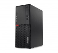 Lenovo ThinkCentre M710t Tower #10M90007GE