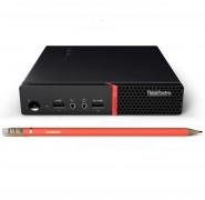 Lenovo ThinkCentre M715q Tiny #10M30013GE
